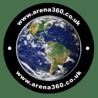 Arena 360