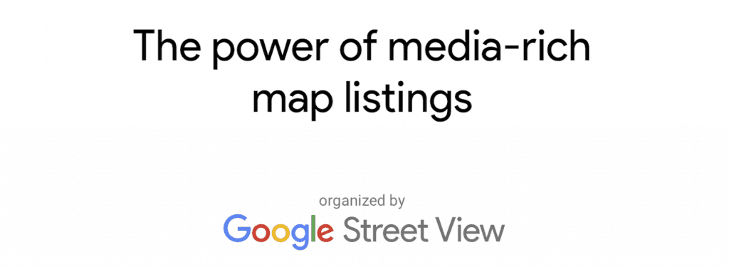 Power-of-maps-listings-1