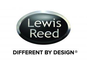 LewisReed_Logo_CMYK